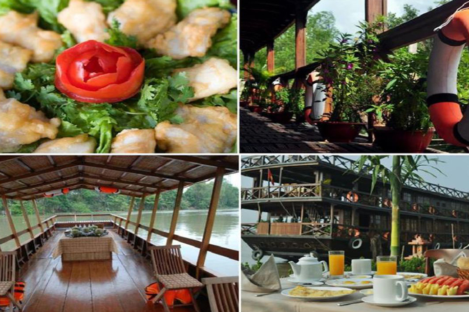 960-mekong-emotion-cruise-food
