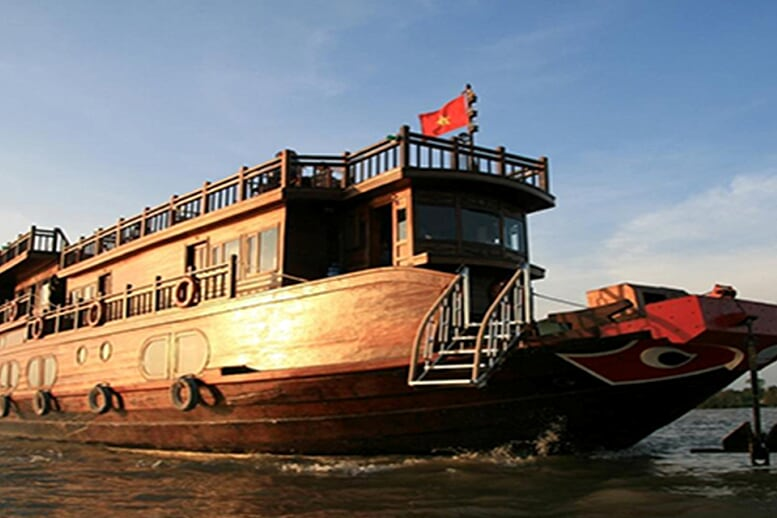 3-day-mekong-eyes-cruise-vietnam-cambodia-6