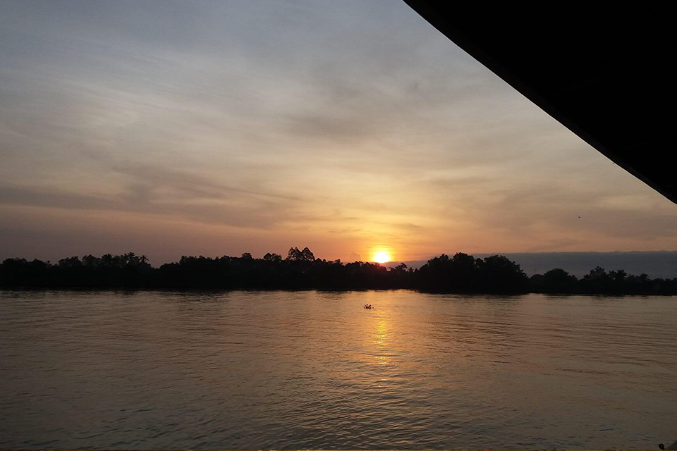 960-mekong-rise-up