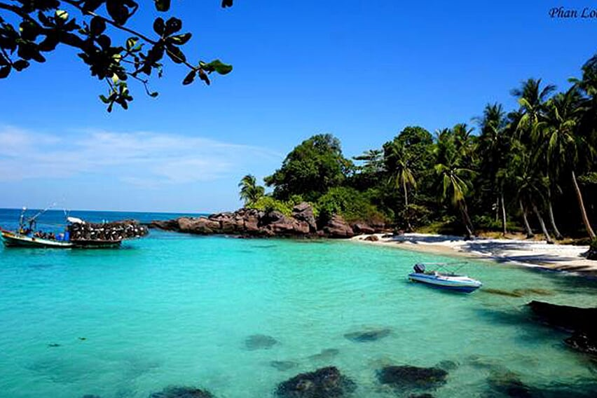 phu-quoc-beach-sun-package-4d3n-5