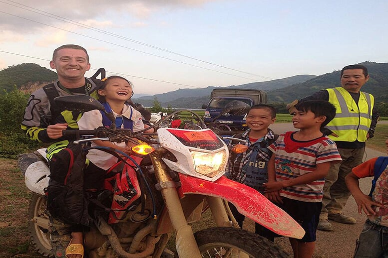 sapa-motorbiking-full-day-2