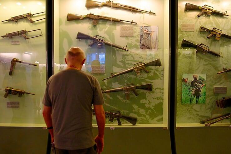 war-remnants-museum-1