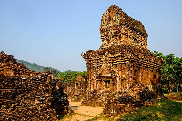 discover-my-son-sanctuary-3