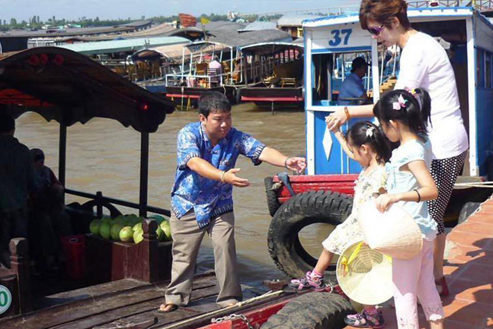 my-tho-ben-tre-private-day-trip-4