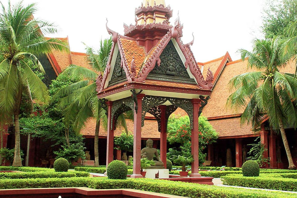essential-cambodia-5-days-4-nights-5
