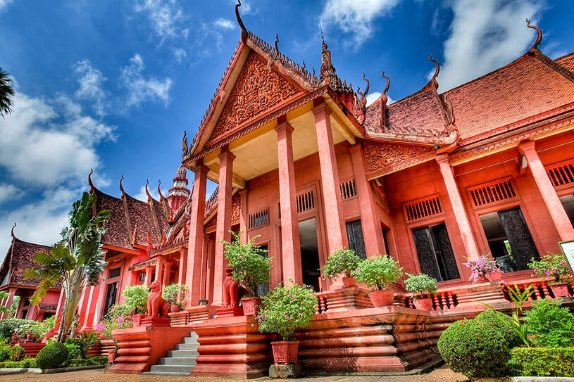 national-museum-phnom-penh