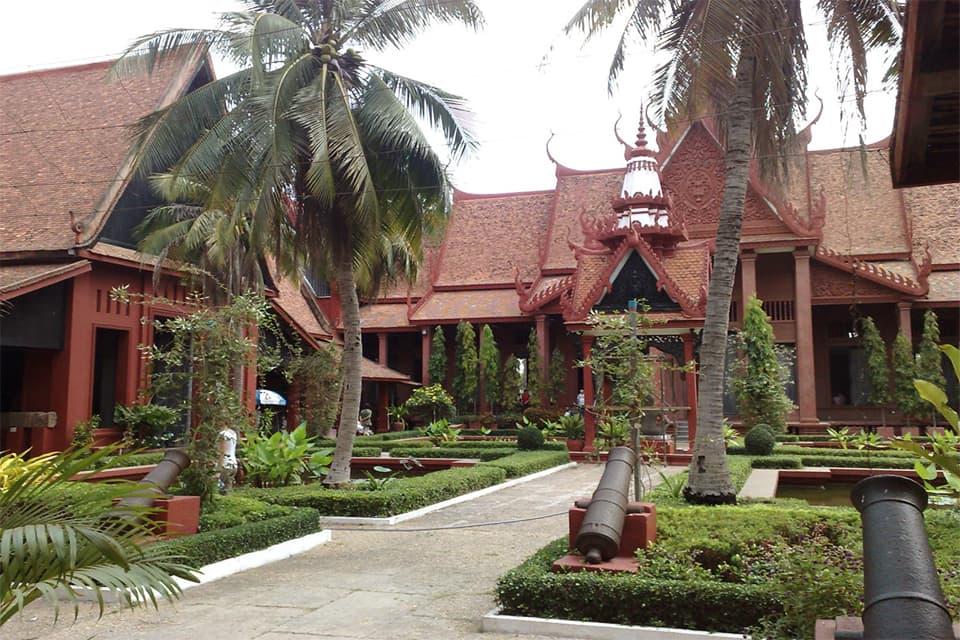 amazing-colorful-cambodia-6-days-5-nights-5