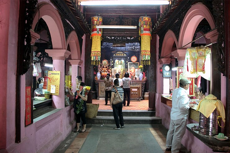 ngoc-hoang-pagoda