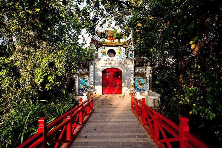 combo-hanoi-halong-4-days-5