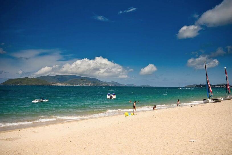 nha-trang-beach