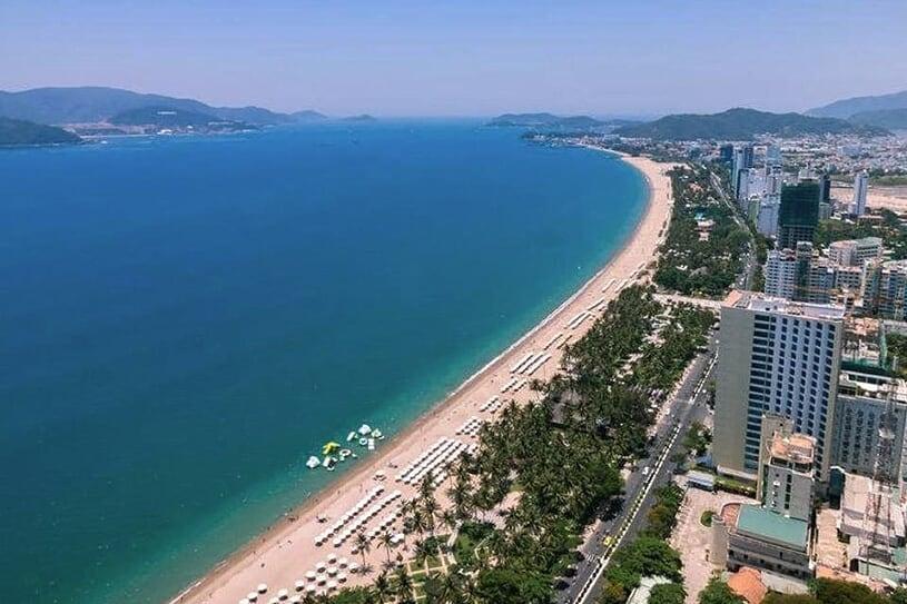 nha-trang-beach-1