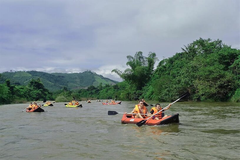 nha-trang-biking-and-rafting-tour-3