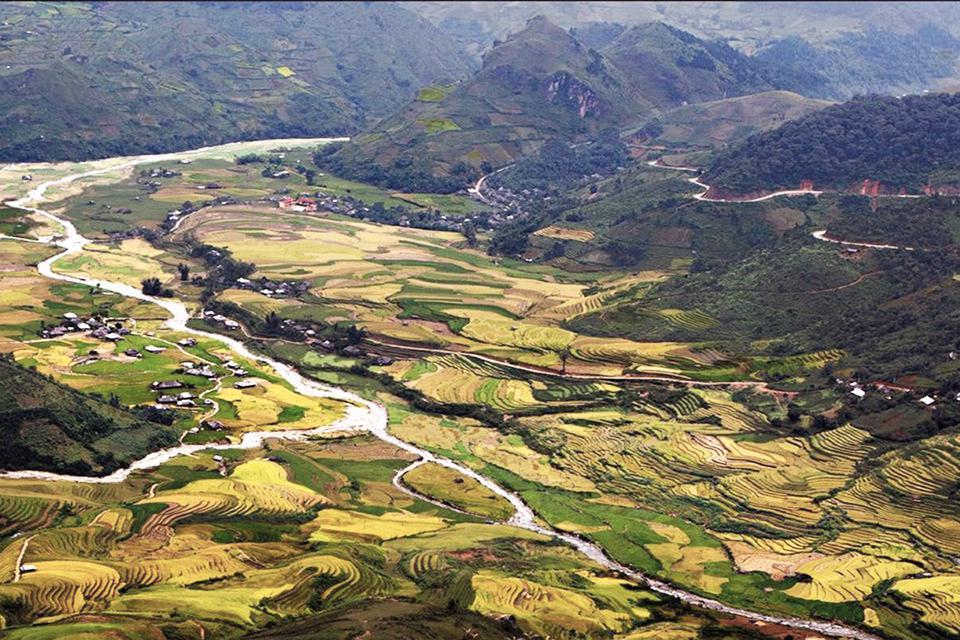 northwest-vietnam-discovery-7-days-2