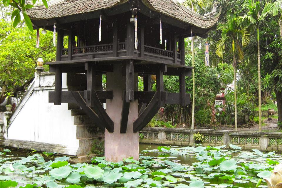 one-pilar-pagoda-hanoi