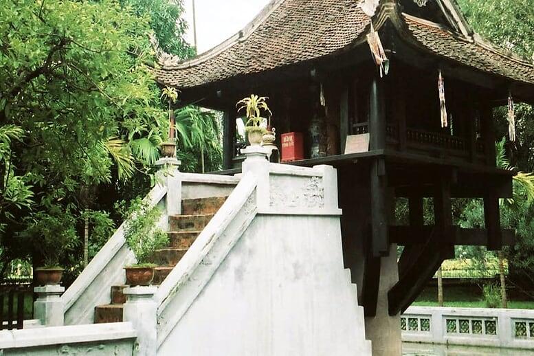 angkor-wat-northern-vietnam-9-days-8