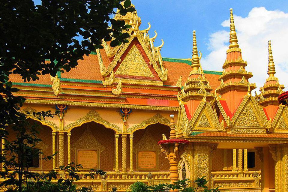 960-pagoda-in-soc-trang-2