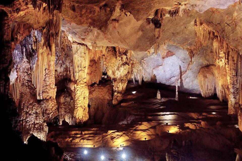 960-phong-nha-cave