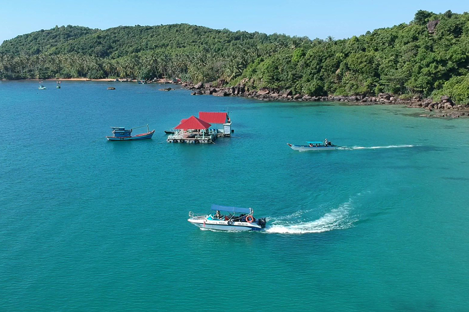 phu-quoc-snorkeliing-and-fishing-tour-to-the-north-4