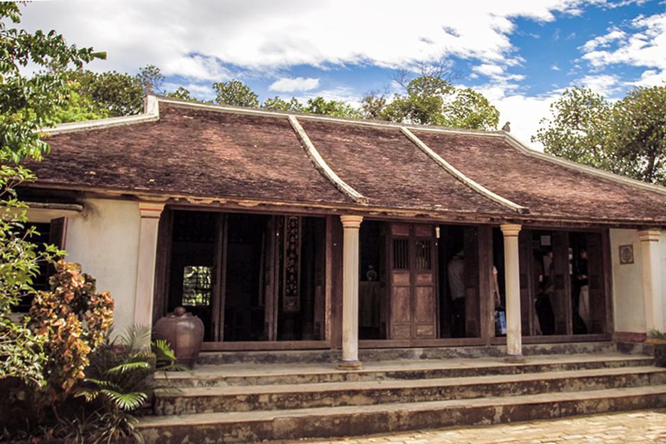 phuoc-tich-village