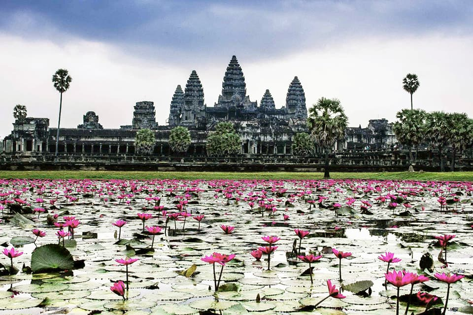 mysterious-angkor-3-days-2-nights-2