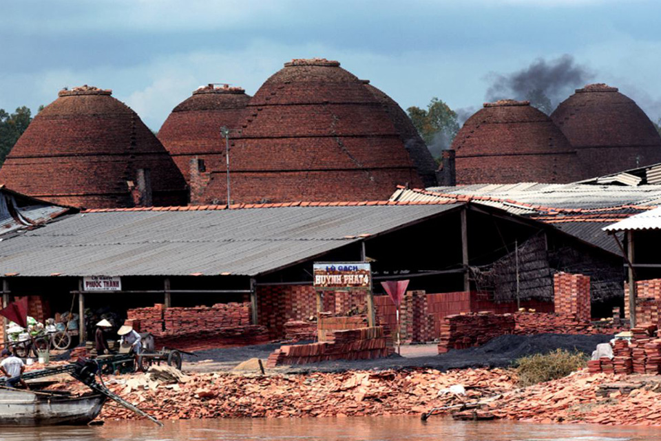 960-pottery-factory-in-sa-dec