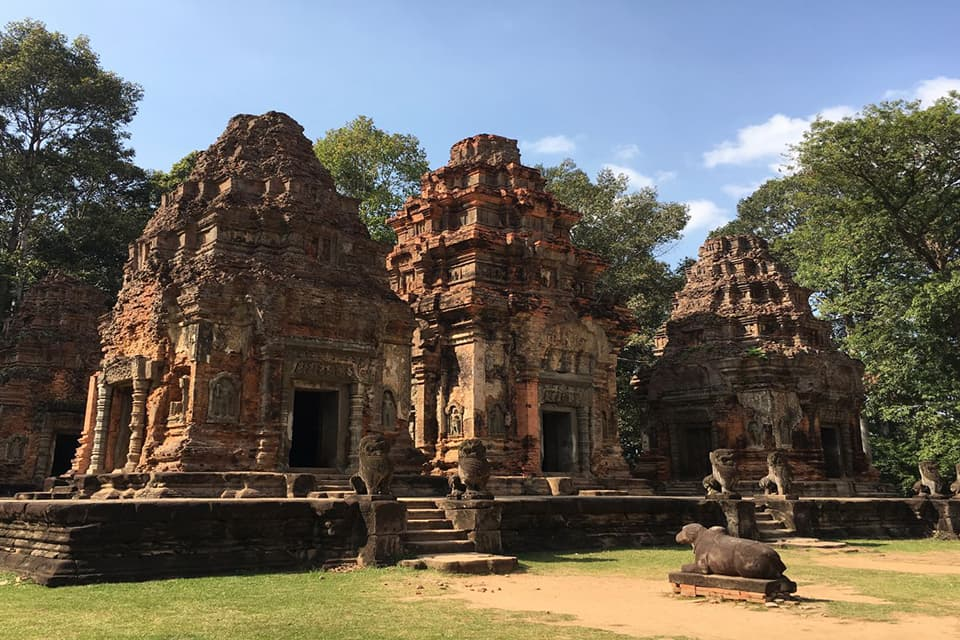 siem-reap-cultural-adventure-4-days-3-nights-5