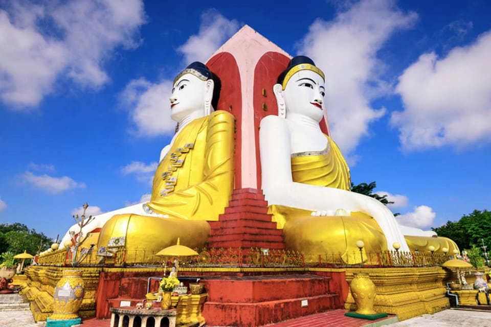 yangon-mandalay-bagan-5-days-4-nights-3