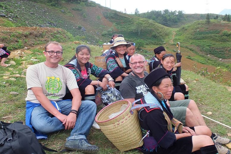 sapa-trekking-full-day-2