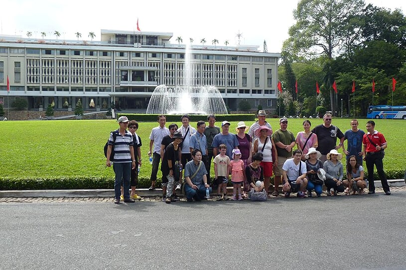 reunification-palace