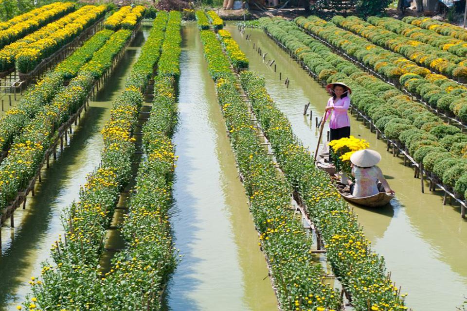 sa-dec-flower-garden-life-on-river-with-song-xanh-cruise-2