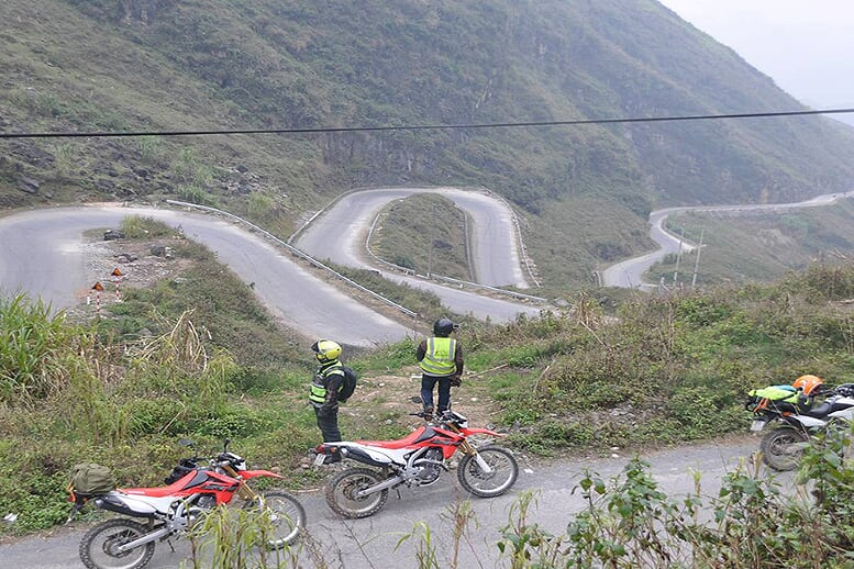 sapa-motorbiking-full-day-3