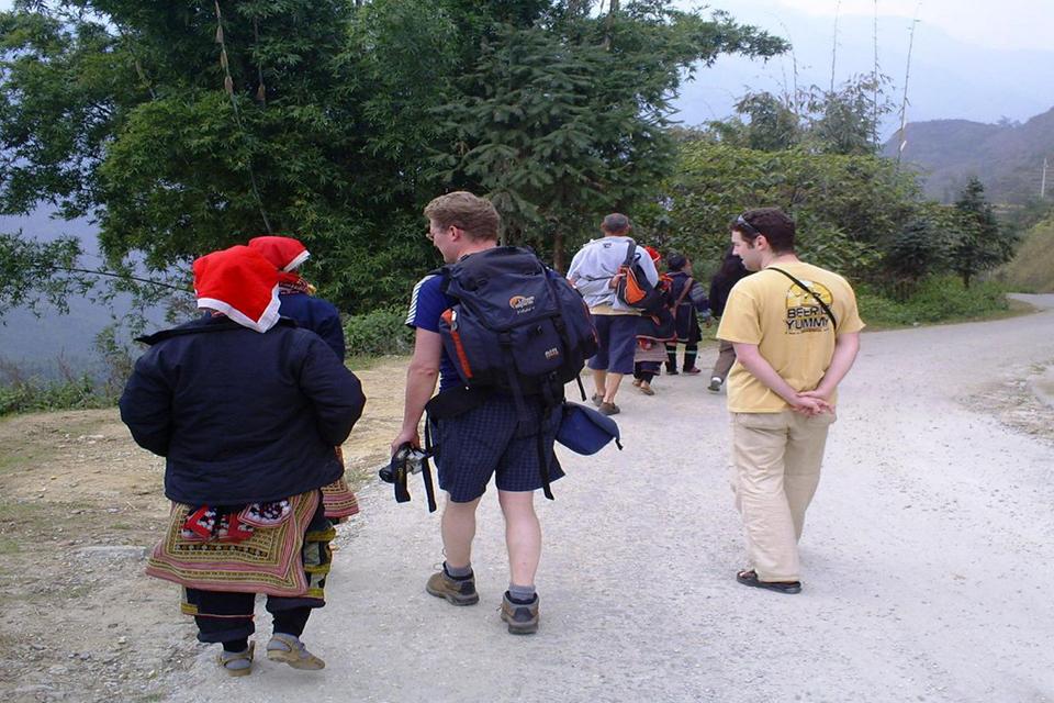 960-sapa-trekking