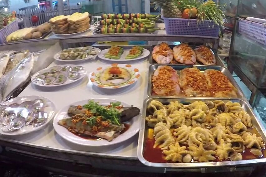 seafoods-phu-quoc-free-easy-package-3d2n-4