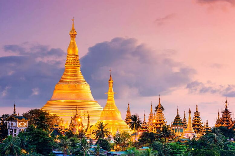 yangon-thailyin-yangon-3-days-2-nights-shwedagon-pagoda-6