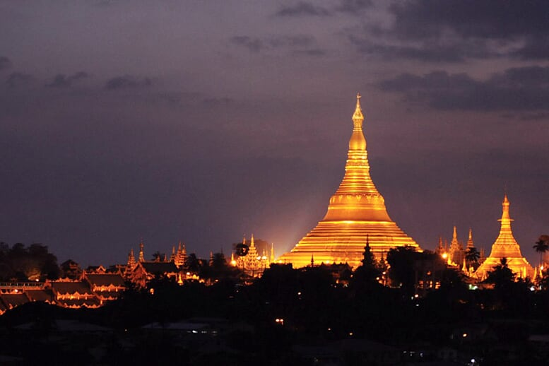 yangon-bago-thanlyin-4-days-3-nights-shwedagon-pagoda-9