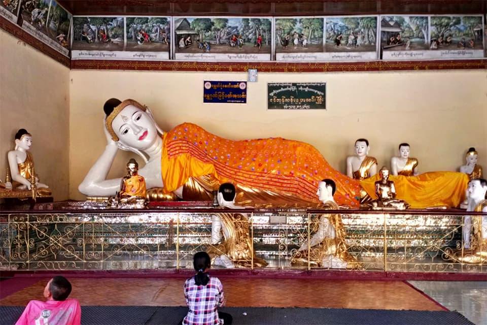 exotic-vietnam-myanmar-14-Days-9