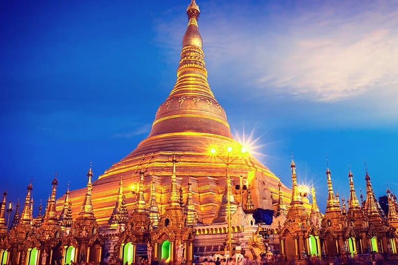 yangon-kyaikhtiyoe-bago-4-days-3-nights-3
