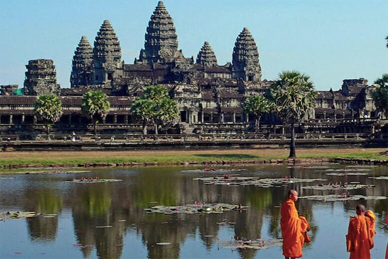 hightlights-of-vietnam-cambodia-12-days-siem-reap-11