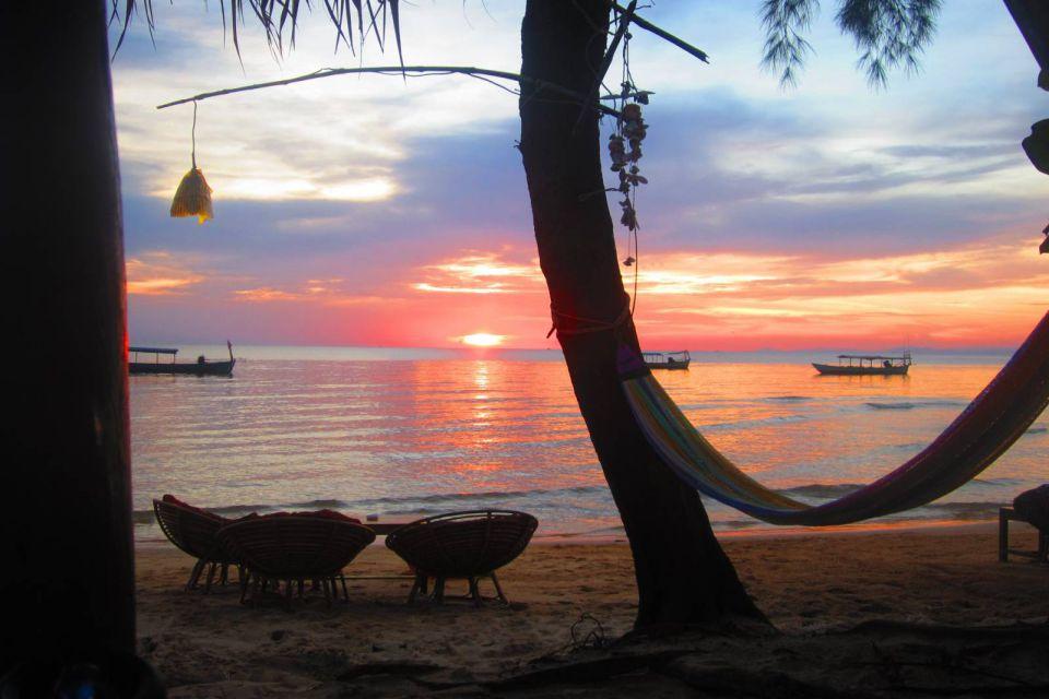 vietnam-cambodia-biking-tour-sihanoukville-beach-11