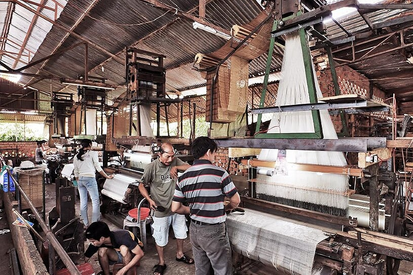 silk-weaving-factory