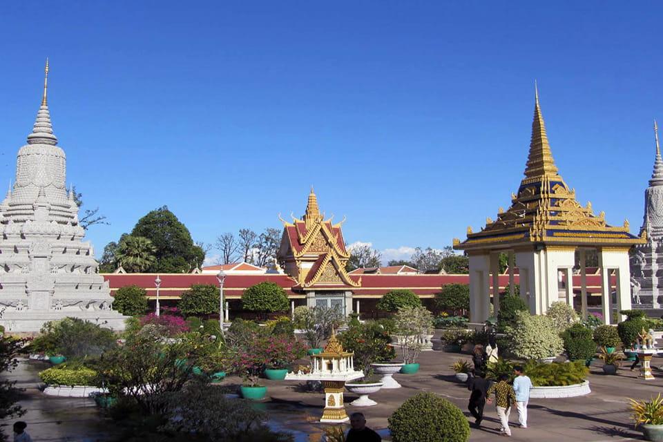 amazing-colorful-cambodia-6-days-5-nights-6