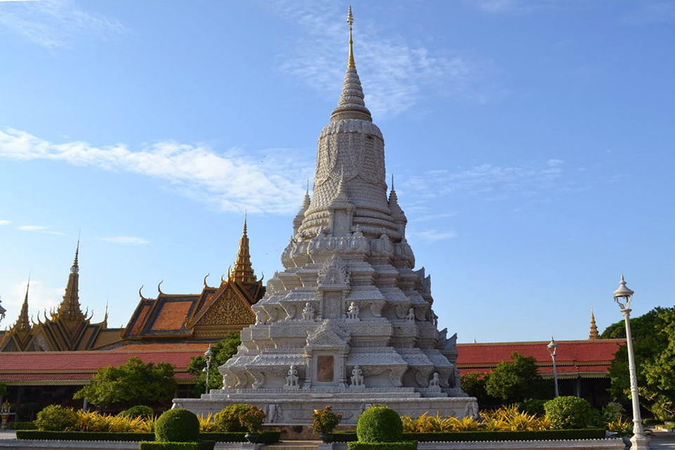 phnom-penh-city-tour-2-days-1-nights-2