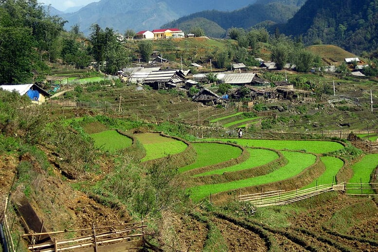 sapa-easy-trek-2d3n-by-train-6