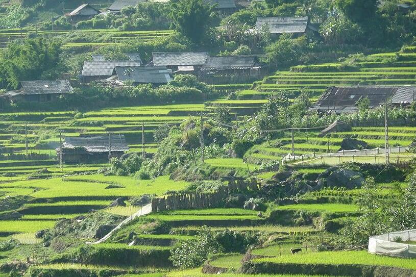 sin-chai-village