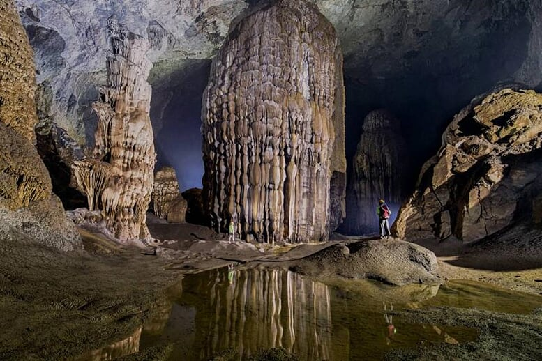 son-doong-cave-expedition-5-days-1