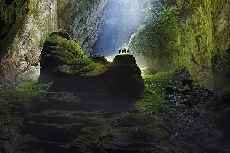 son-doong-cave-expedition-5-days-3