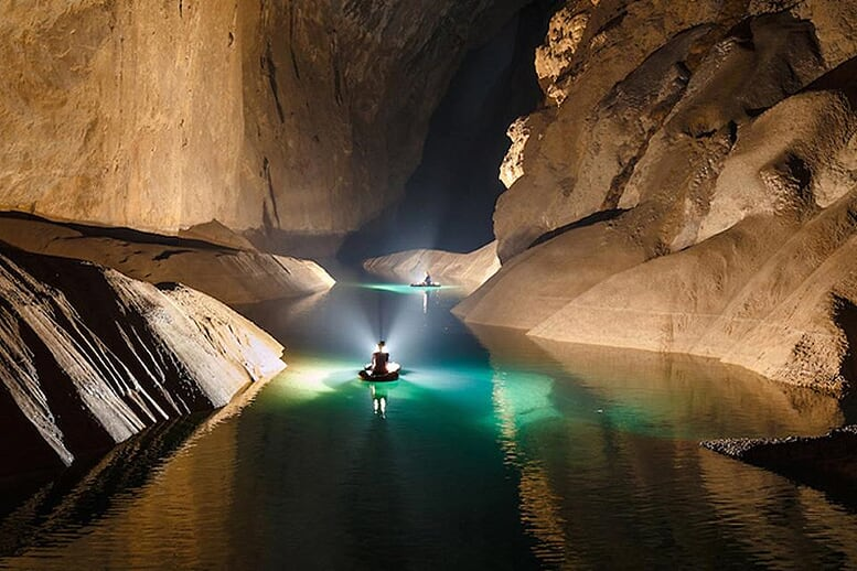 son-doong-cave-expedition-5-days-4