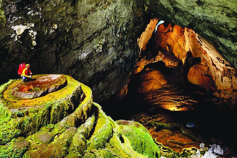 son-doong-cave-expedition-5-days-5