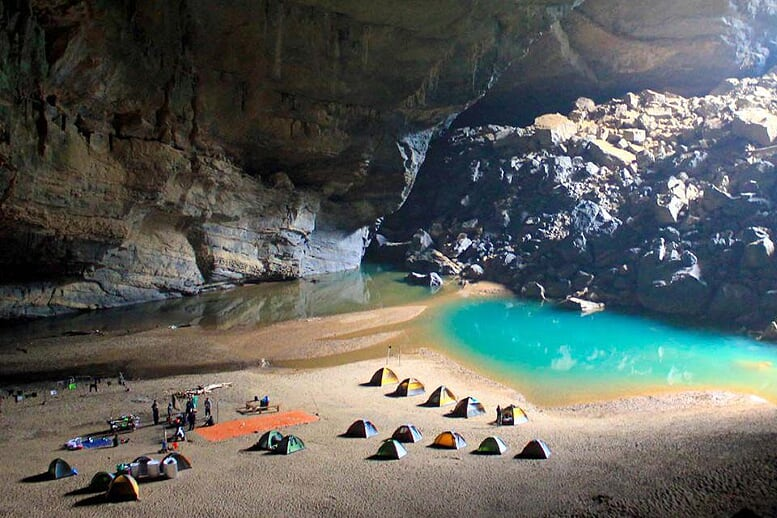 son-doong-cave-expedition-5-days-6