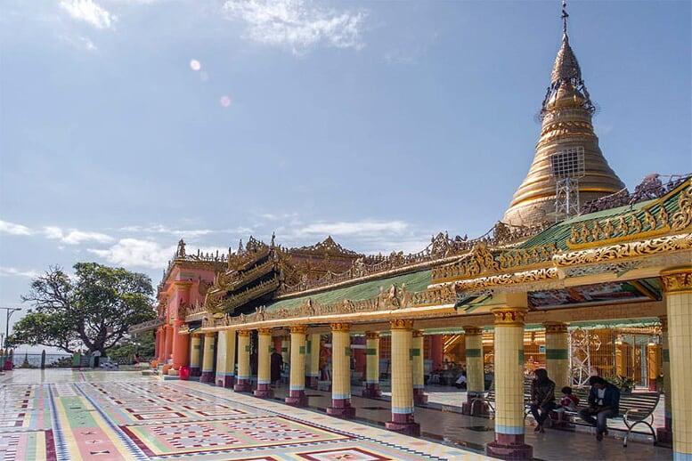 from-angkor-wat-to-bagan-12-days-son-u-pon-nya-shin-pagoda-17